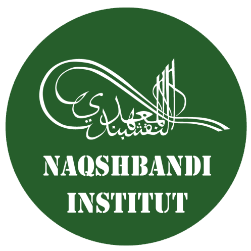 Institut Naqshbandi Paris